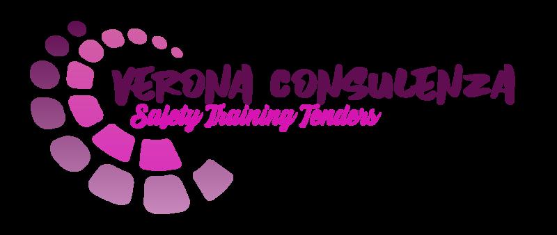 Verona Consulenza